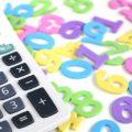 モニターと税金