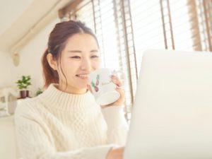 モニターブログの作り方と稼ぎ方のコツ