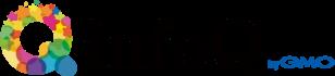 infoQのロゴ画像