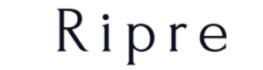Ripre(旧:ポチカム)のロゴ画像