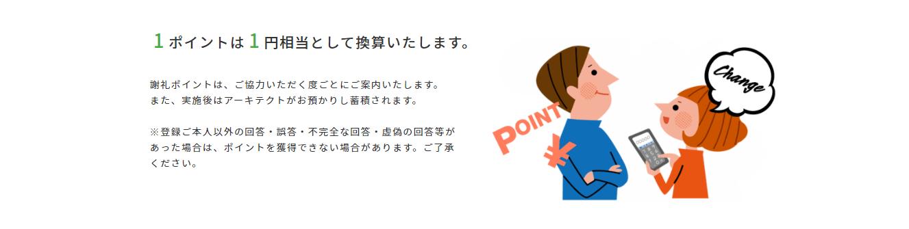 am!の画像